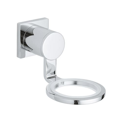 Grohe Allure 40278000