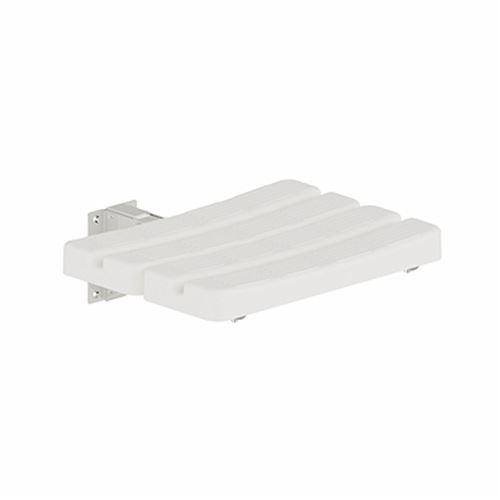 Koło Lehnen Funktion L1200100
