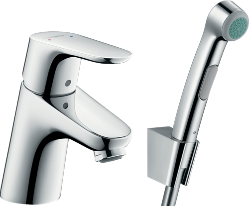 Hansgrohe Focus 31926000