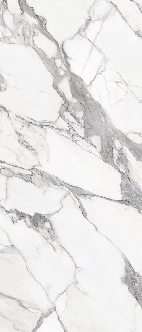 Cerrad Calacatta white Mat 120x280
