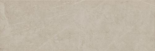 Cersanit Manzila brown matt W1016-005-1