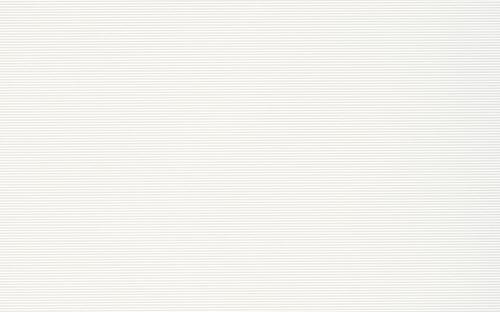 Cersanit Ps205 white W400-006-1