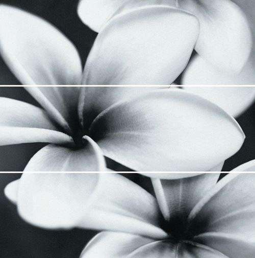 Opoczno Flower Composition OD334-005