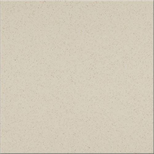 Opoczno Kallisto Cream OP075-004-1