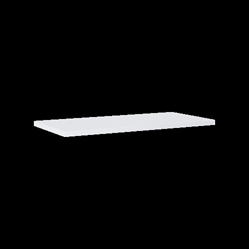 Elita Look (100/46) GR28 White HG PCV 166894