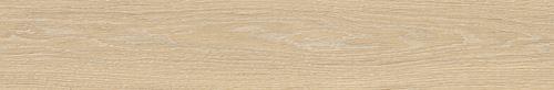 Opoczno Selected Oak Cream OP459-009-1
