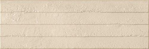 Azario Adonis Progre White