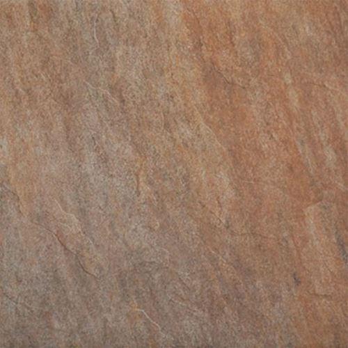Ceramika Gres Vulcan VLC 06