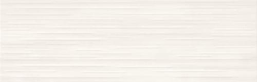 Cersanit Ferano Ps702 white smudges structure satin NT859-002-1