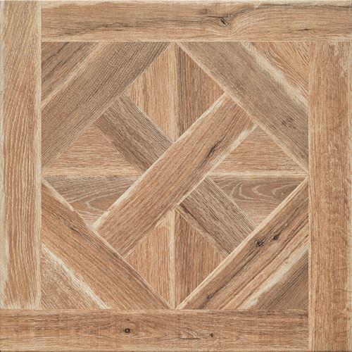 Domino Astillo wood