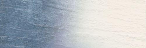Paradyż Nightwish Navy Blue Ściana Tonal Struktura Rekt.