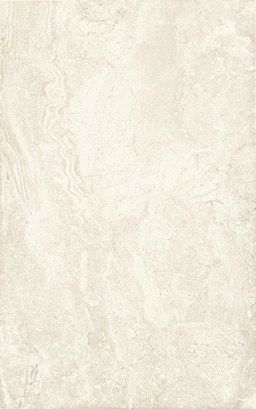 Paradyż Enrica Crema Ściana