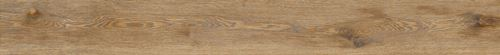 Opoczno Grand Wood Rustic Chocolate G1 OP498-002-1