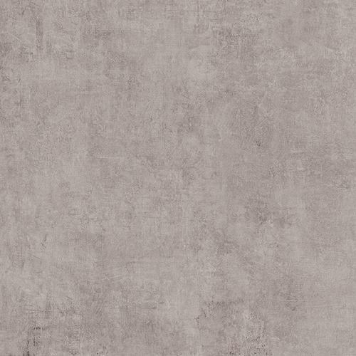 Cersanit Herra Grey Matt Rect NT1098-008-1