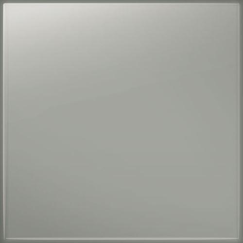 Tubądzin Pastel cementowy (RAL D2/100 60 05)