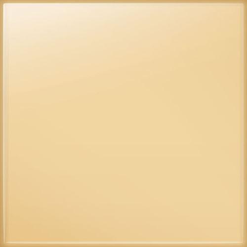 Tubądzin Pastel waniliowy (RAL D2/090 90 20)