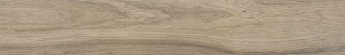 Cerrad Acero sabbia 41107