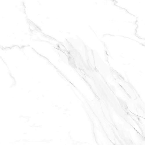 Azario Carrara XL