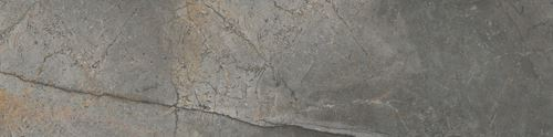 Cerrad Masterstone Graphite 30x120 MAT