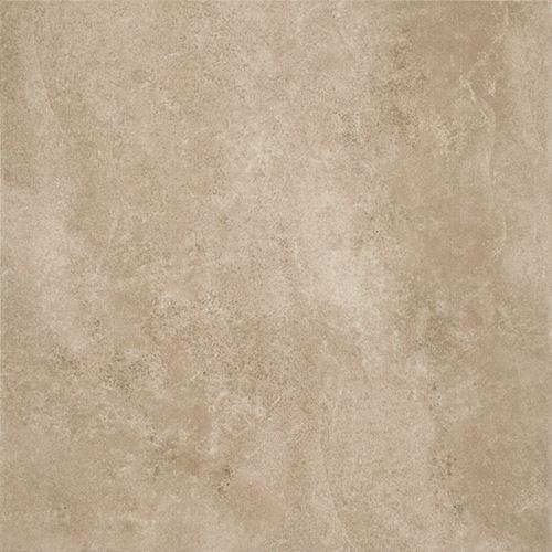 Cersanit Febe Beige W455-003-1