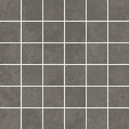 Opoczno Ares Grey Mosaic MD587-005