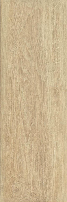 Paradyż Wood Basic Beige Gres Szkl.