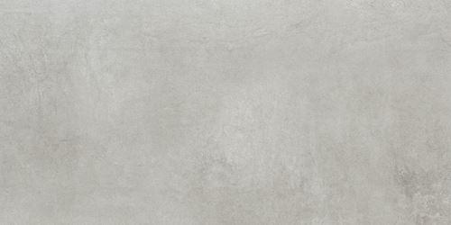 Cerrad Lukka gris 22158