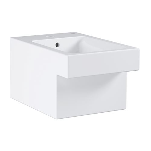 Grohe Cube Ceramic 3948600H
