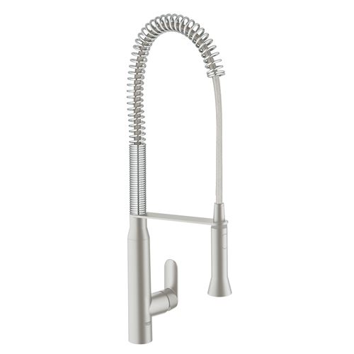 Grohe K7 32950DC0
