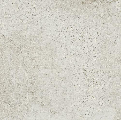 Opoczno Newstone White Lappato OP663-062-1