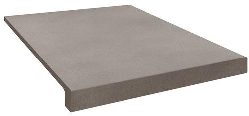 Opoczno Loft Grey Prosty/Kap Loft OD442-012-1