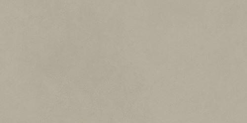 Opoczno Optimum Light Grey OP543-006-1