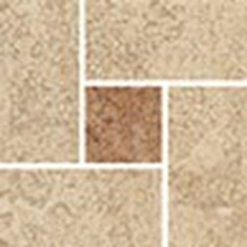 Ceramika Gres Alpino ALP 04 N-NCI-ALP 00