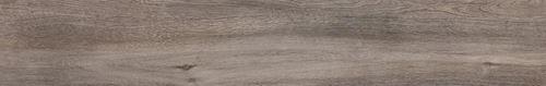 Cerrad Mattina grigio 49401