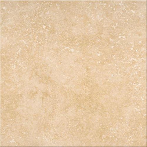 Cersanit Rustico beige OP081-001-1