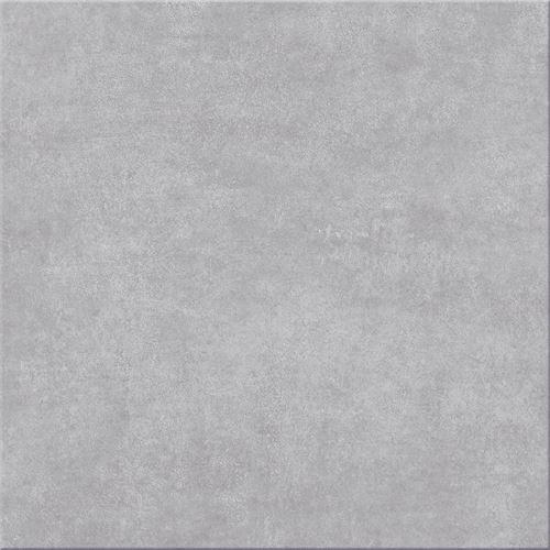 Cersanit G411 Grey W467-002-1