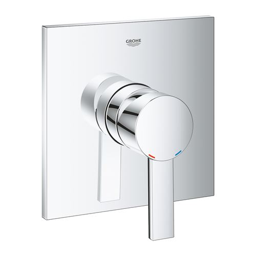 Grohe Allure 24069000