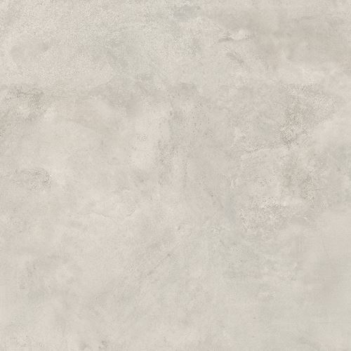 Opoczno Quenos White OP661-055-1