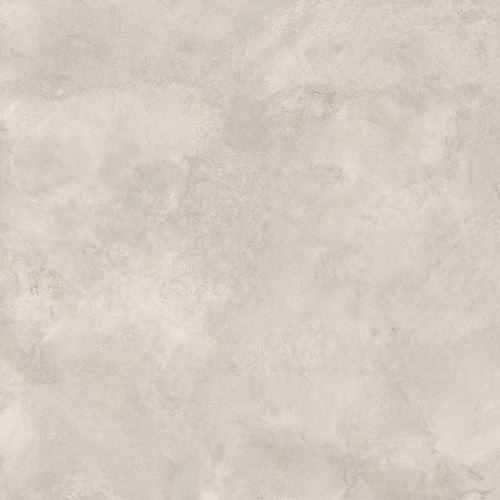 Opoczno Quenos White OP661-007-1