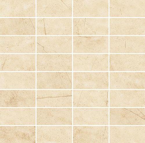 Opoczno Pietra Arenaria mosaic OD986-002