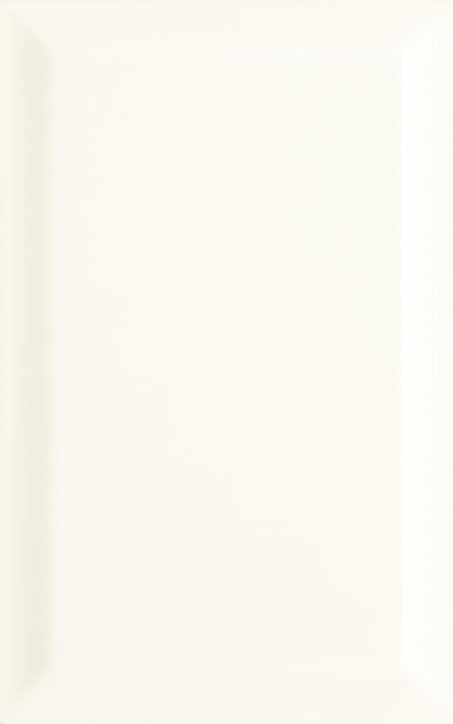 Paradyż Veo Bianco Ściana Struktura Kafel