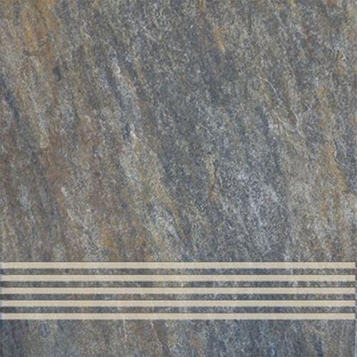 Ceramika Gres Vulcan VLC 12 K-N-VLC 12