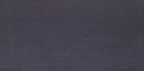 Cersanit Modena black W242-004-1