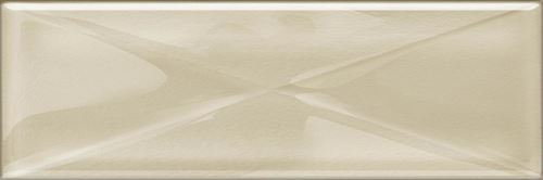 Opoczno Glass Beige Inserto New OD660-106