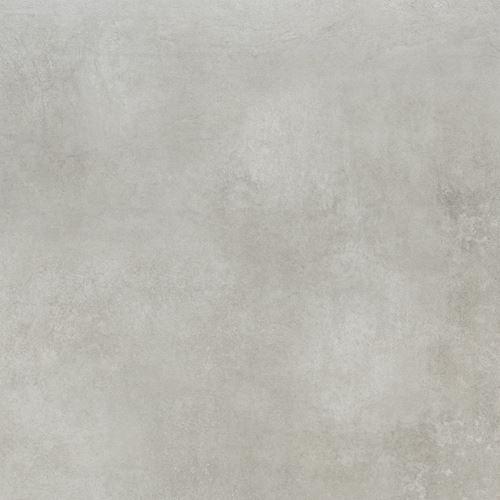 Cerrad Lukka gris 22233