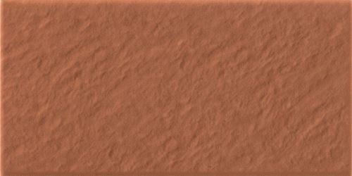 Opoczno Simple Red Pdstop 3-D OP078-016-1