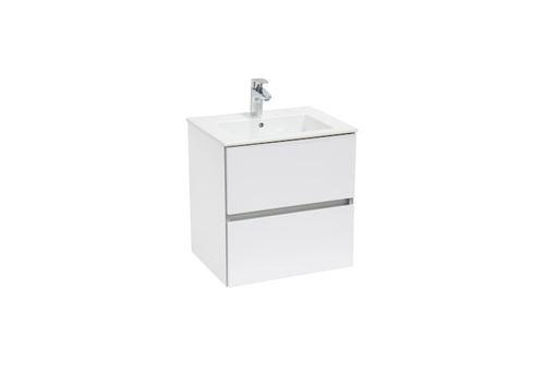 Roca Cube A85119B806