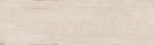 Azario Aspiro Bianco