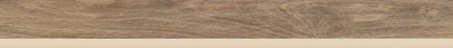 Paradyż Wood Basic Brown Cokół
