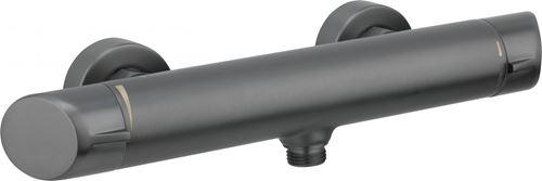 Deante Arnika Titanium BQA D40M